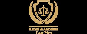 موسسه حقوقی کریمی و همکاران