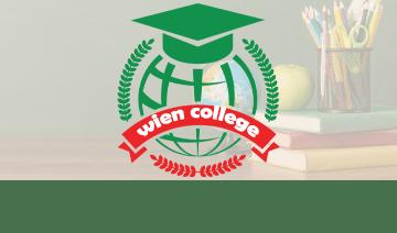وین کالج، بخش آموزش اتاق مشترک بازرگانی ایران و اتریش